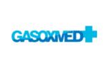 Gasoxmed