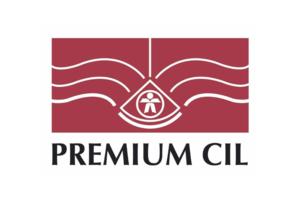 Premium CIL