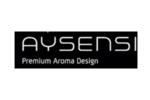 Aysensi