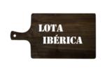 Lotaiberica