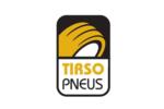 Tirso pneus