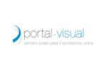 Portalvisual