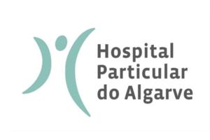 HPA - Hospital Particular do Algarve