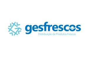 Gesfrescos, Lda