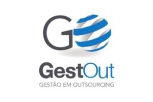 Gestout - Gestão em Outsourcing, Lda