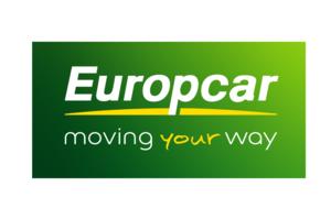 Europcar Services Lda