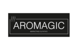 Aromagic - Ambielectric em Portugal