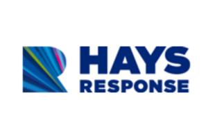Hays Response