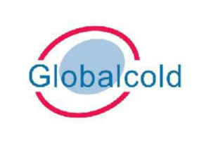 Globalcold,lda