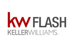 KW Flash