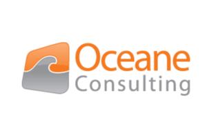 Océane Consulting