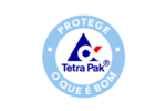 Field Service Operations Team Leader (Porto area)