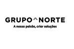 Gruponorte portugal fondo blanco