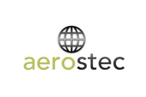 Aerostec Services