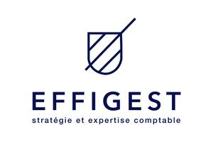 Effigest