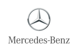 Mercedes-Benz Connected Mobility Specialist | German