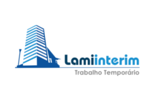 Lamiinterim ETT