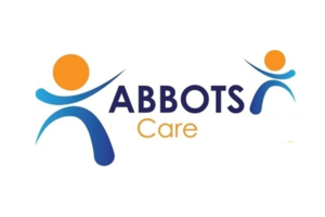 Abbots Care