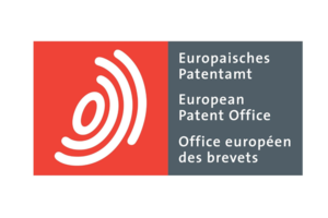 EPO: European Patent Office