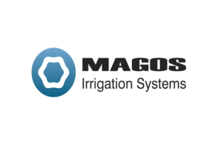 MAGOS IRRIGATION SYSTEMS SA