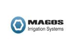 Magos irrigation