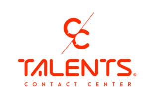 CCTalents