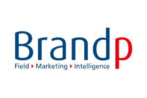 Brandp - Gestão de Marketing Lda