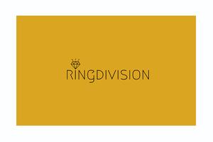 RingDivision