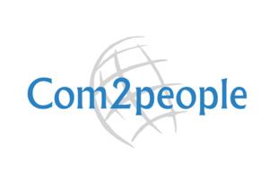 COM2PEOPLE