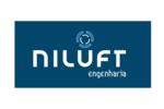 Niluf