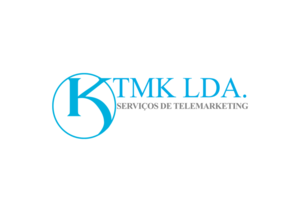 KTMK, Lda