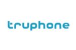 Truphone 1