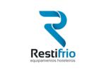 Restifrio