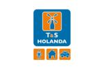 Diversas Empresas Contratam Operadores Logísticos na Holanda