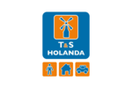 Tensholanda logo