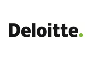 Deloitte General Services