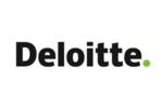 Delloite