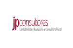 Jp consultores logo