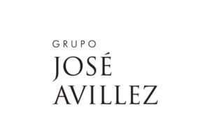 Grupo José Avillez