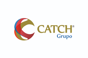 Catch Grupo