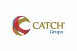 Catchgrupo 600x400