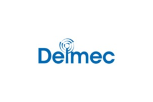 Delmec Engineering