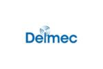 Delmec logo