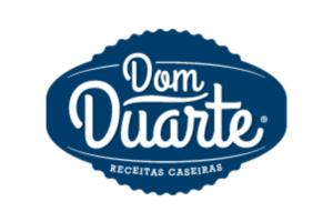 Dom Duarte, Lda