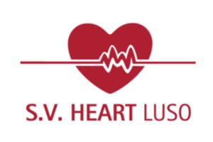 SV-Heartluso, Lda