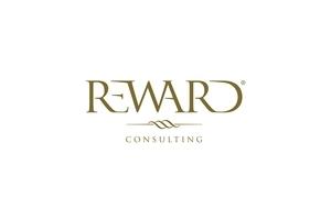 REWARD Consulting