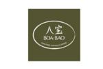 Boabao
