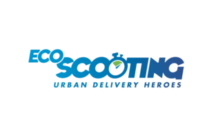 EcoScooting Portugal