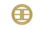 Elisabeth moments logo