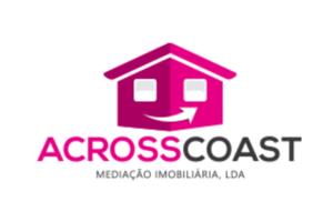 Acrosscoast Imobiliária, Lda